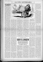 rivista/UM10029066/1949/n.11/8