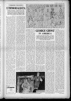 rivista/UM10029066/1949/n.11/9