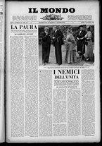rivista/UM10029066/1949/n.12/1