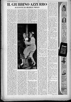 rivista/UM10029066/1949/n.12/10