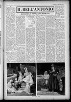 rivista/UM10029066/1949/n.12/13