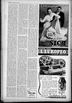 rivista/UM10029066/1949/n.12/14