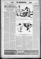 rivista/UM10029066/1949/n.12/16