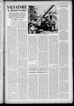 rivista/UM10029066/1949/n.12/5