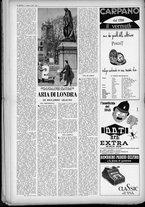 rivista/UM10029066/1949/n.12/6