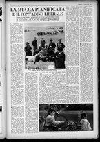 rivista/UM10029066/1949/n.12/7