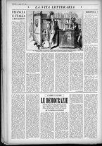 rivista/UM10029066/1949/n.12/8