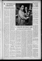 rivista/UM10029066/1949/n.12/9