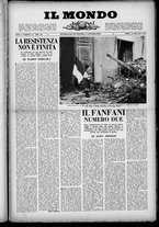 rivista/UM10029066/1949/n.13/1