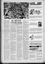 rivista/UM10029066/1949/n.13/10