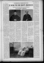 rivista/UM10029066/1949/n.13/11