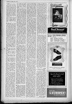 rivista/UM10029066/1949/n.13/12