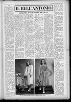 rivista/UM10029066/1949/n.13/13