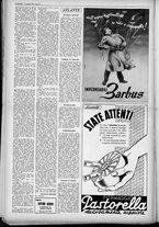 rivista/UM10029066/1949/n.13/14