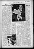 rivista/UM10029066/1949/n.13/15