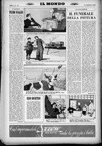 rivista/UM10029066/1949/n.13/16