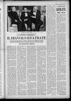rivista/UM10029066/1949/n.13/3