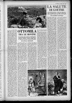 rivista/UM10029066/1949/n.13/5