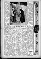 rivista/UM10029066/1949/n.13/6