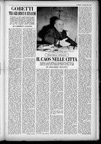 rivista/UM10029066/1949/n.13/7