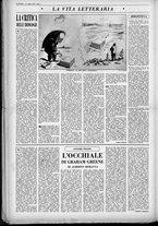 rivista/UM10029066/1949/n.13/8