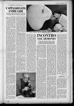 rivista/UM10029066/1949/n.13/9