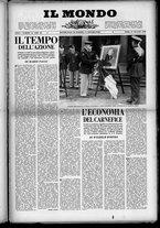 rivista/UM10029066/1949/n.14/1