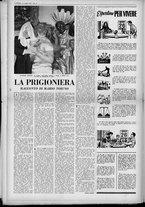 rivista/UM10029066/1949/n.14/10
