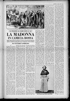 rivista/UM10029066/1949/n.14/11