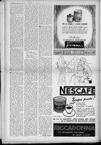 rivista/UM10029066/1949/n.14/12