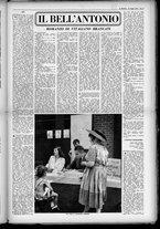 rivista/UM10029066/1949/n.14/13