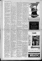 rivista/UM10029066/1949/n.14/14