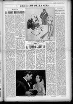 rivista/UM10029066/1949/n.14/15