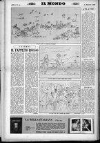 rivista/UM10029066/1949/n.14/16