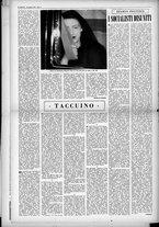rivista/UM10029066/1949/n.14/2
