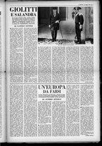 rivista/UM10029066/1949/n.14/3