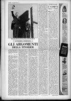 rivista/UM10029066/1949/n.14/4