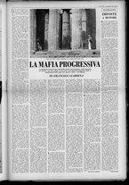 rivista/UM10029066/1949/n.14/5