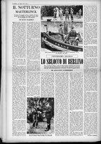 rivista/UM10029066/1949/n.14/6