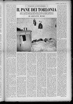 rivista/UM10029066/1949/n.14/7