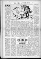 rivista/UM10029066/1949/n.14/8