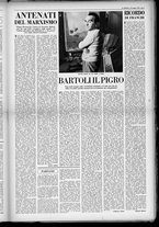 rivista/UM10029066/1949/n.14/9