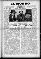 rivista/UM10029066/1949/n.15/1