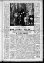 rivista/UM10029066/1949/n.15/11
