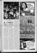 rivista/UM10029066/1949/n.15/12
