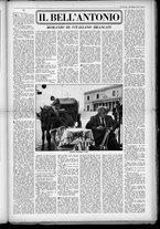 rivista/UM10029066/1949/n.15/13