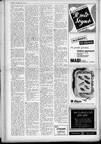 rivista/UM10029066/1949/n.15/14