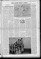 rivista/UM10029066/1949/n.15/15