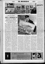 rivista/UM10029066/1949/n.15/16
