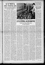 rivista/UM10029066/1949/n.15/3